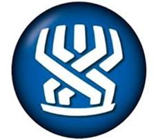 לוגו של ביטוח לאומי