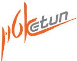 לוגו של חברת אטון