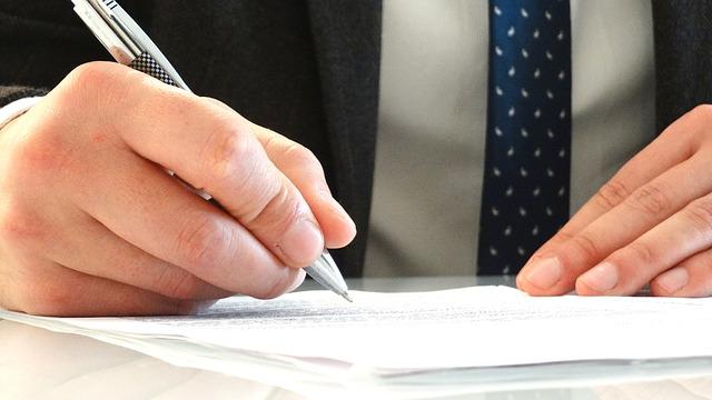 תמונה להמחשת שירות ייעוץ ותכנון מס