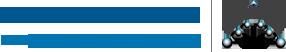 לוגו של רשות התאגידים, רשם החברות