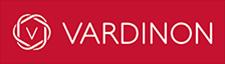 לוגו של ורדינון